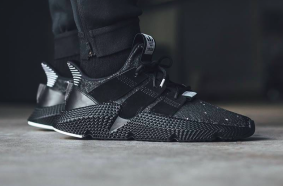 Look For The adidas Prophere Cookies  amp  Cream Now The brand new adidas  Prophere is dc2a33a8d