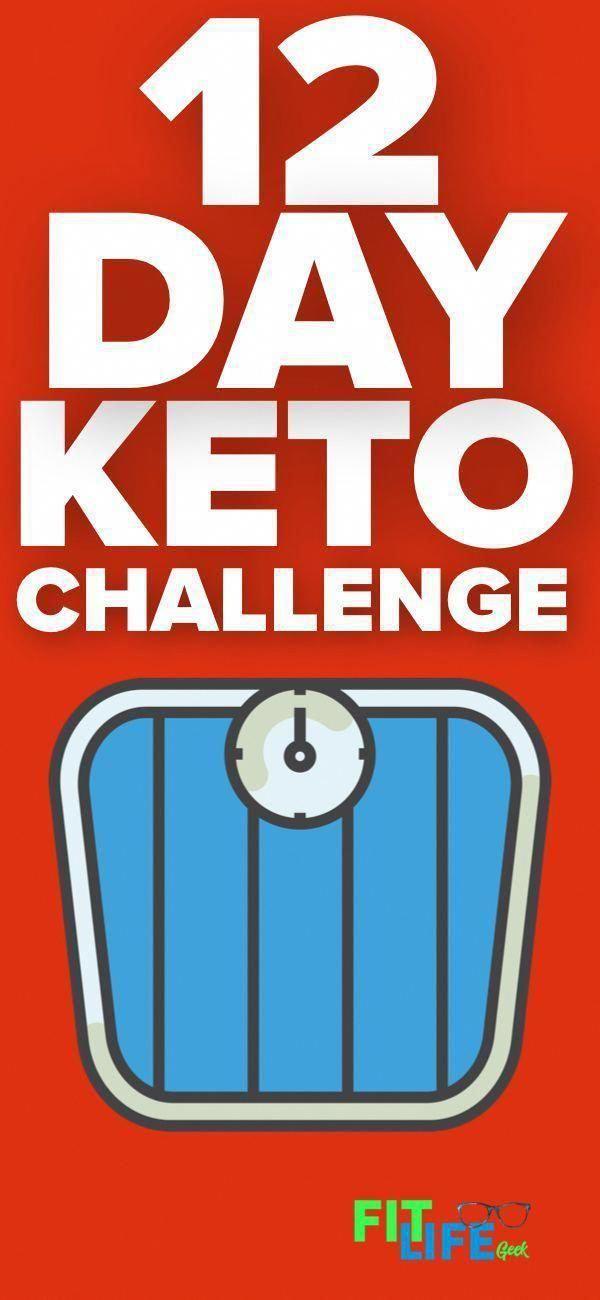 Ketogenic Diet Meal Plan Calculator