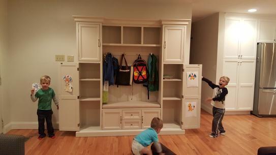 Home Decorators Royce