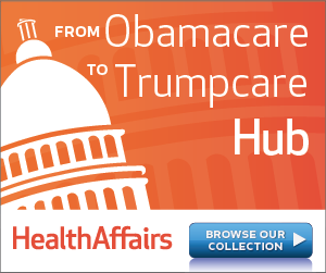 The Republican Study Committee S Aca Replacement Proposal Updated