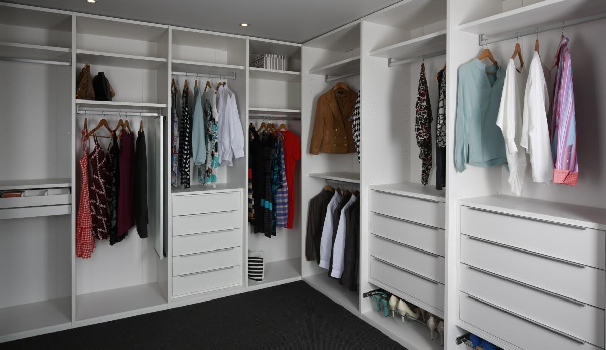 p>White Linear $23.23 incl GST</p>  Home depot closet system