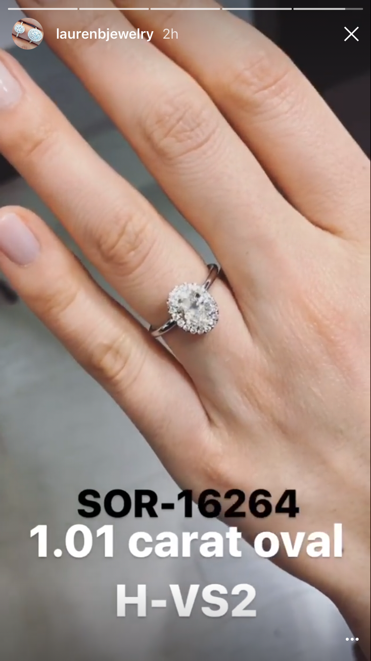 So pretty - LaurenB Jewelry