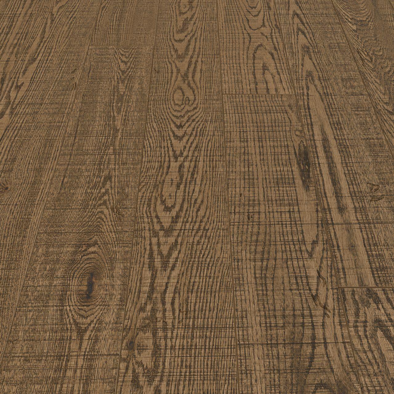 plancher de ch ne rouge dolomites texture edge preverco d coration hardwood floors. Black Bedroom Furniture Sets. Home Design Ideas