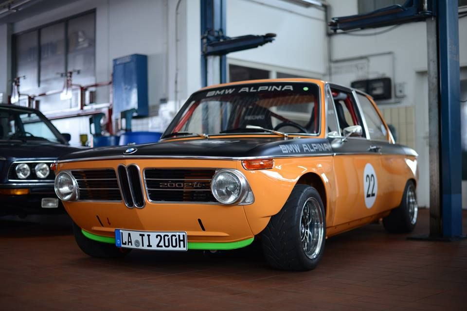 bmw 2002ti bmw 2002 ti pinterest bmw bmw 2002 and cars. Black Bedroom Furniture Sets. Home Design Ideas