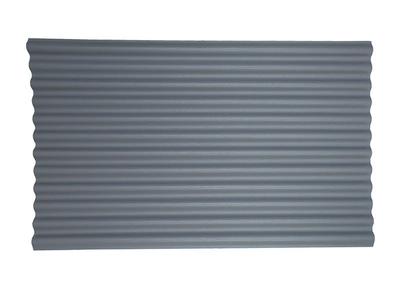 Benefits Of Ondura Corrugated Sheets Vs Corrugated Metal Panels Corrugated Metal Roof Corrugated Metal Corrugated Sheets