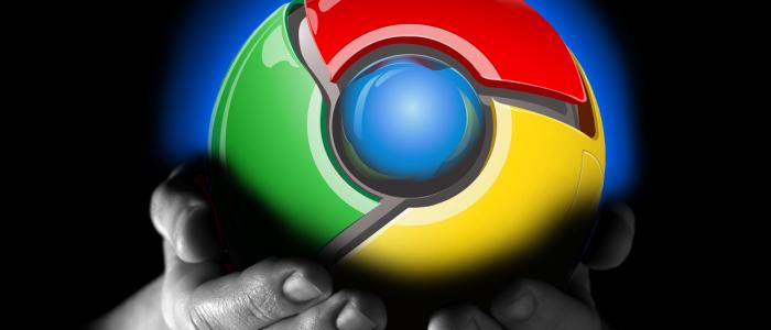 متصفح جوجل كروم الآن يتيح لك تجاهل مواقع الويب والإعلانات