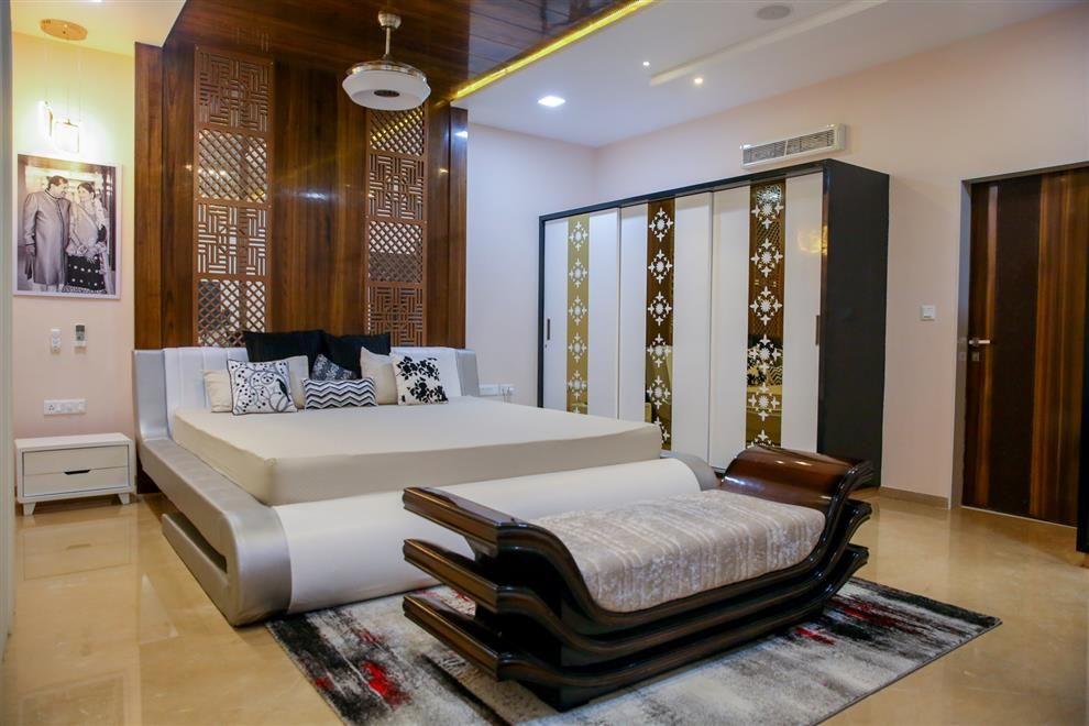 Exceptional Bedroom And Guestroom Design U0026 Bedroom And Guestroom Ideas Online   TFOD