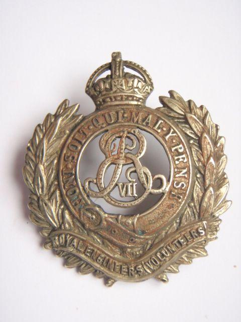 Green Star Badge Pin Enamel Army Military Merit Award Prize Ireland Irish Biker