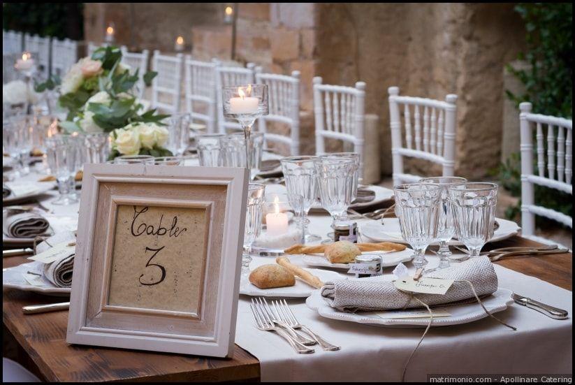 Idee Per Un Matrimonio Elegante 30 Tips Da Non Farsi Scappare Matrimonio Elegante Matrimonio Centrotavola Economici