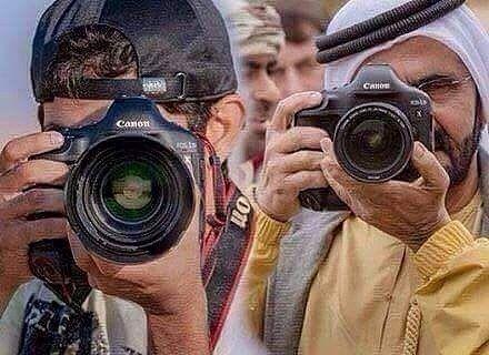 #UAE #myabudhabi #memes #vip #sharjah #swis #swizerland #royal #famous #artist #princess #queen #rome #monaco #italia #paris #egypt #france #turismo #turkey #canada #america #washingtondc by magmallmagazine