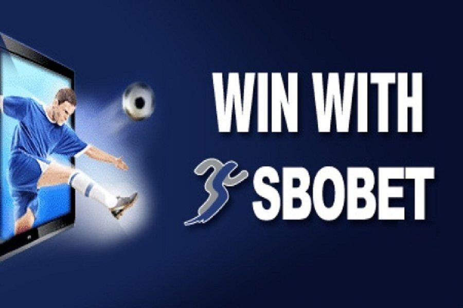 Image result for Online Soccer and Sbobet Agent for betting Online