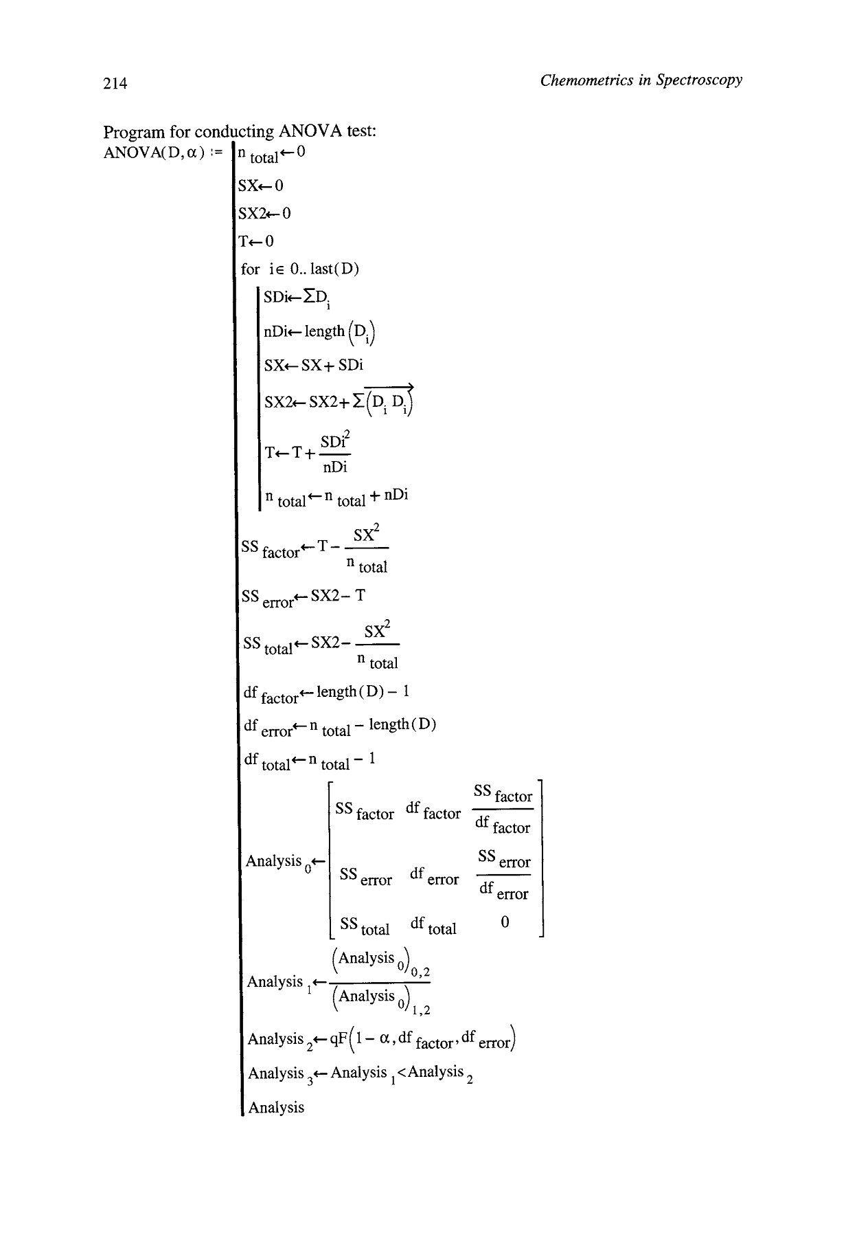 15 Rational Numbers Class 8 Worksheet Simbologia