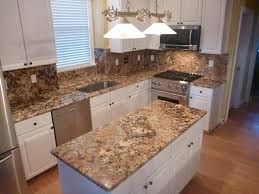 Image Result For White Cabinets With Antique Mascarello Counter