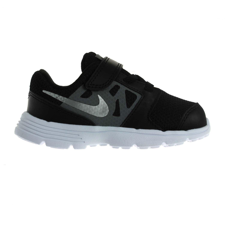Nike Downshifter 6 I