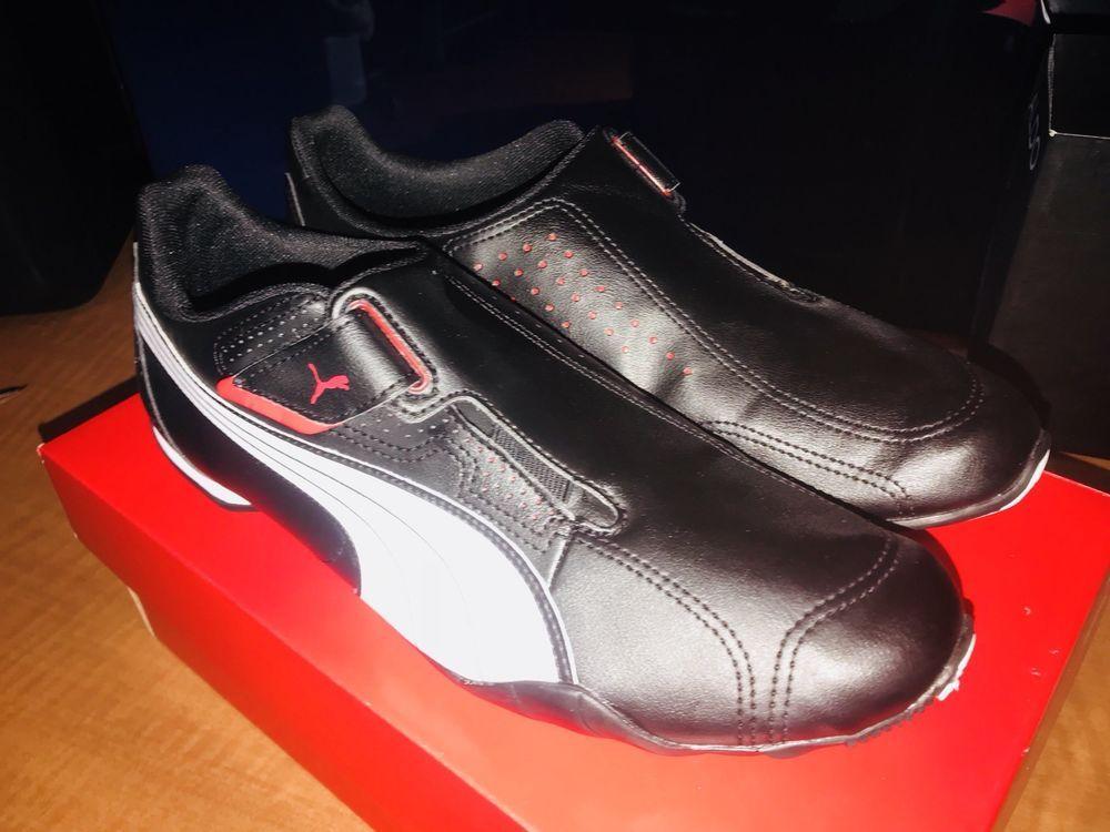 c245c67e6 PUMA Redon Move Men s Shoes Men Shoe Sport Shoe New  fashion  clothing   shoes  accessories  mensshoes  casualshoes (ebay link)