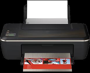 Best Inkjet Printers 2021 123.hp.com/dj2021 | Install HP Deskjet 2021 123.hp.com/setup 2021