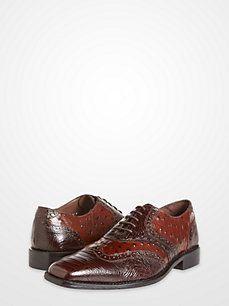 03a18ecd6391 Men - Shoes