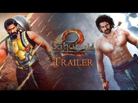bahubali 2 trailer download