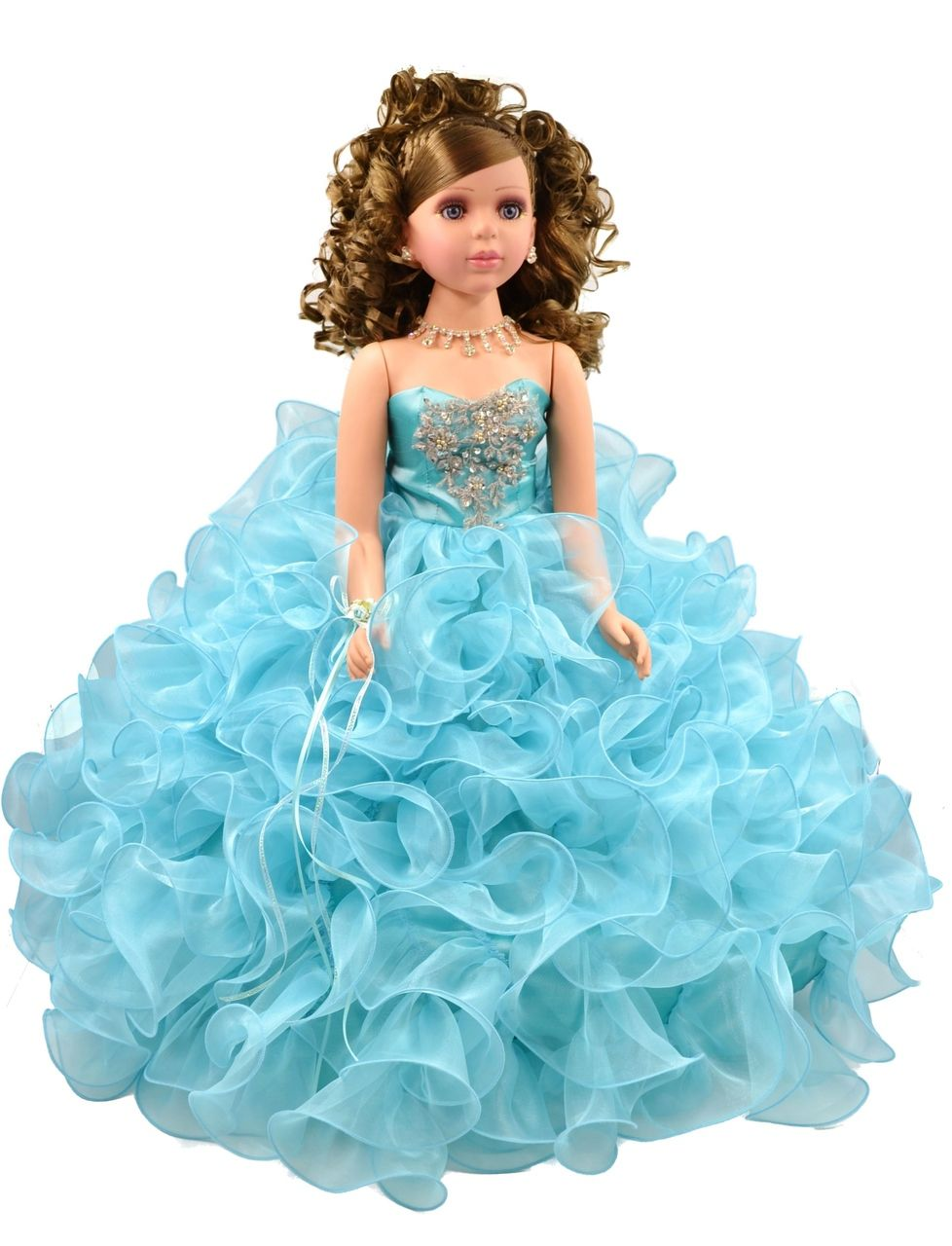 74fb99fb3e3 quinceanera and sweet sixteen dolls