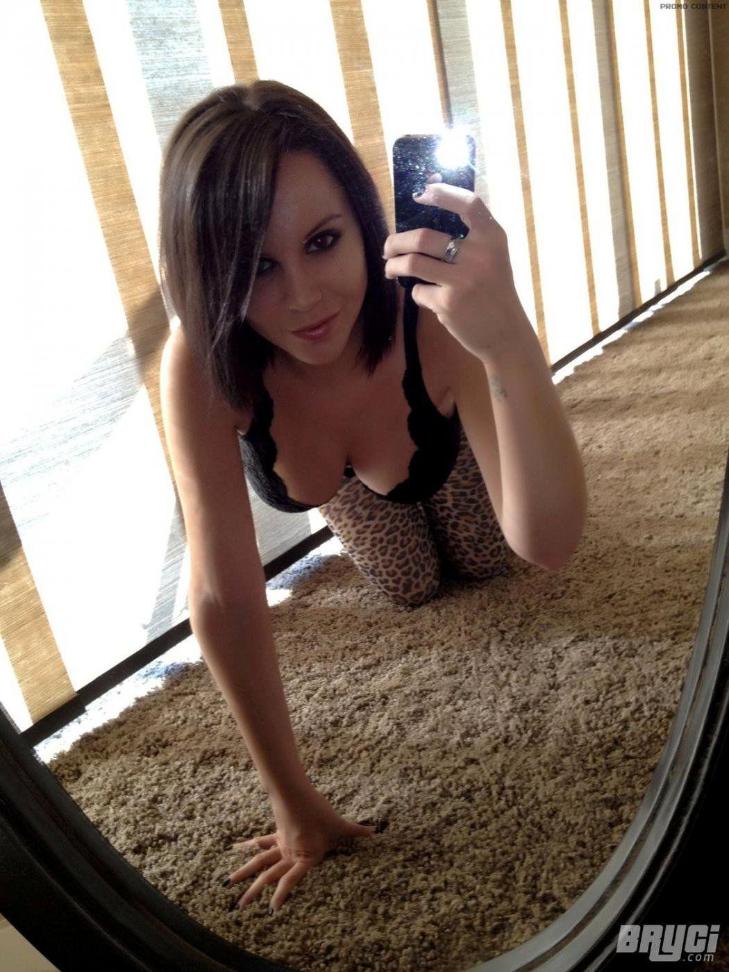 hot women #hottest women #hot naked women #hot nude women #hot sexy