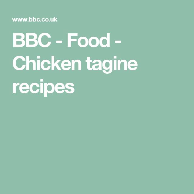 Bbc food chicken tagine recipes chicken white meat bbc food chicken tagine recipes forumfinder Gallery