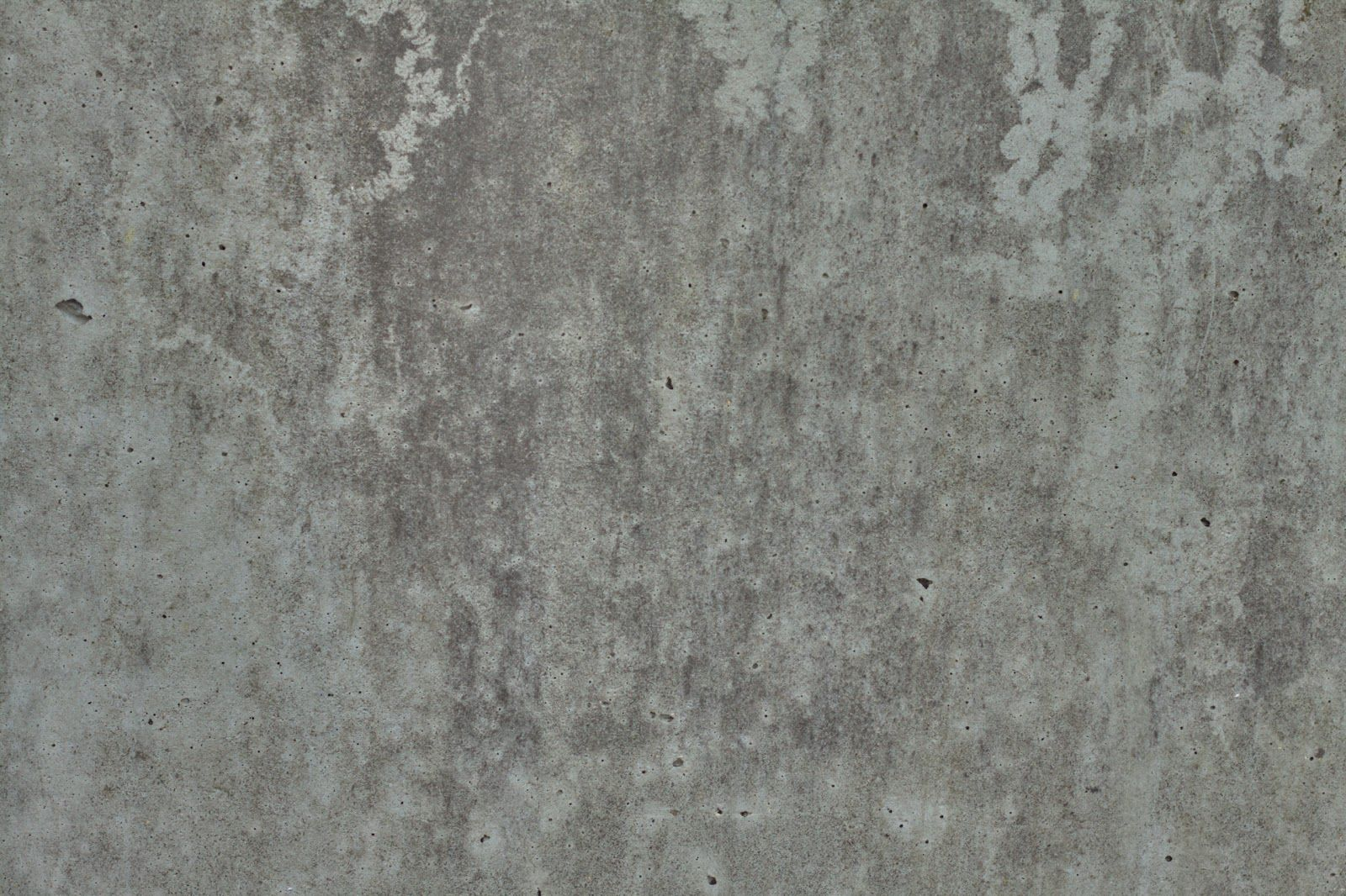 Concrete Wall Smooth Pillar Texture Cement Texture