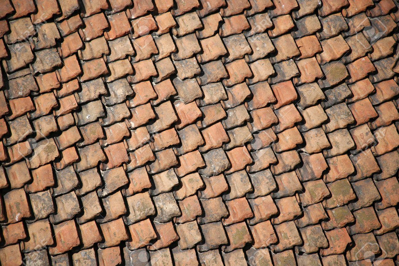Nepal traditional tiles szukaj w google asia pattern buy roof tiles by paulprescott on photodune roof tiles on the roofs of traditional houses in bhaktapur dailygadgetfo Choice Image
