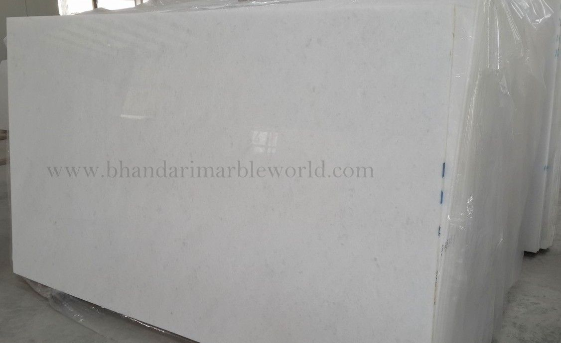 Crystal White Marble Marble Price White Marble Italian Marble Flooring