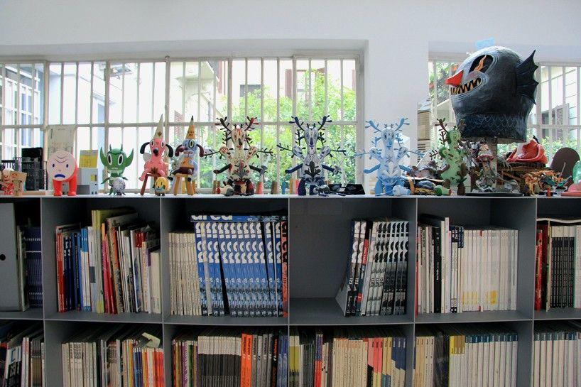cino-zucchi-studio-visit-milan-designboom-04