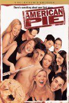 sex-american-teen-movies