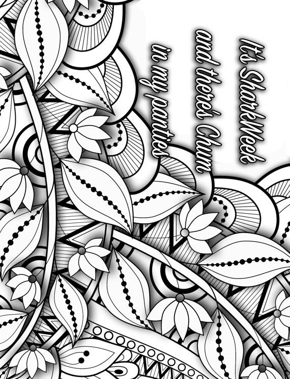 Niedlich Clara Barton Malvorlagen Bilder - Ideen färben - blsbooks.com