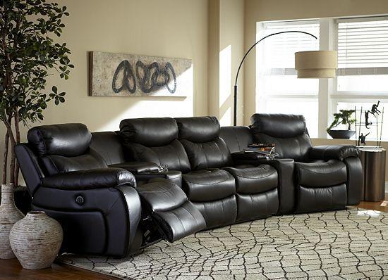 Wrangler Living Rooms Havertys Furniture New