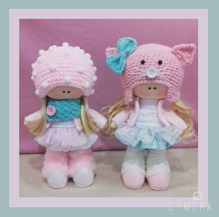 Boneca Russa em Amigurumi em 2020 | Boneca russa, Arte em croche ... | 739x744