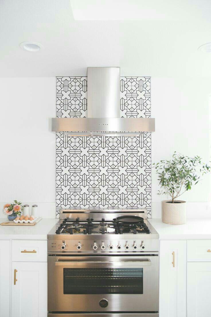 Pin by Silvia Herrera on Kitchens | Pinterest | Kitchens, Kitchen ...