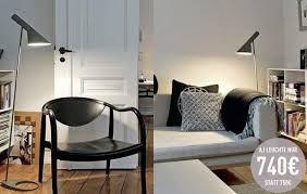 Elegante Wohnzimmer ~ Image result for schlichte elegante wohnzimmer stehlampe cm