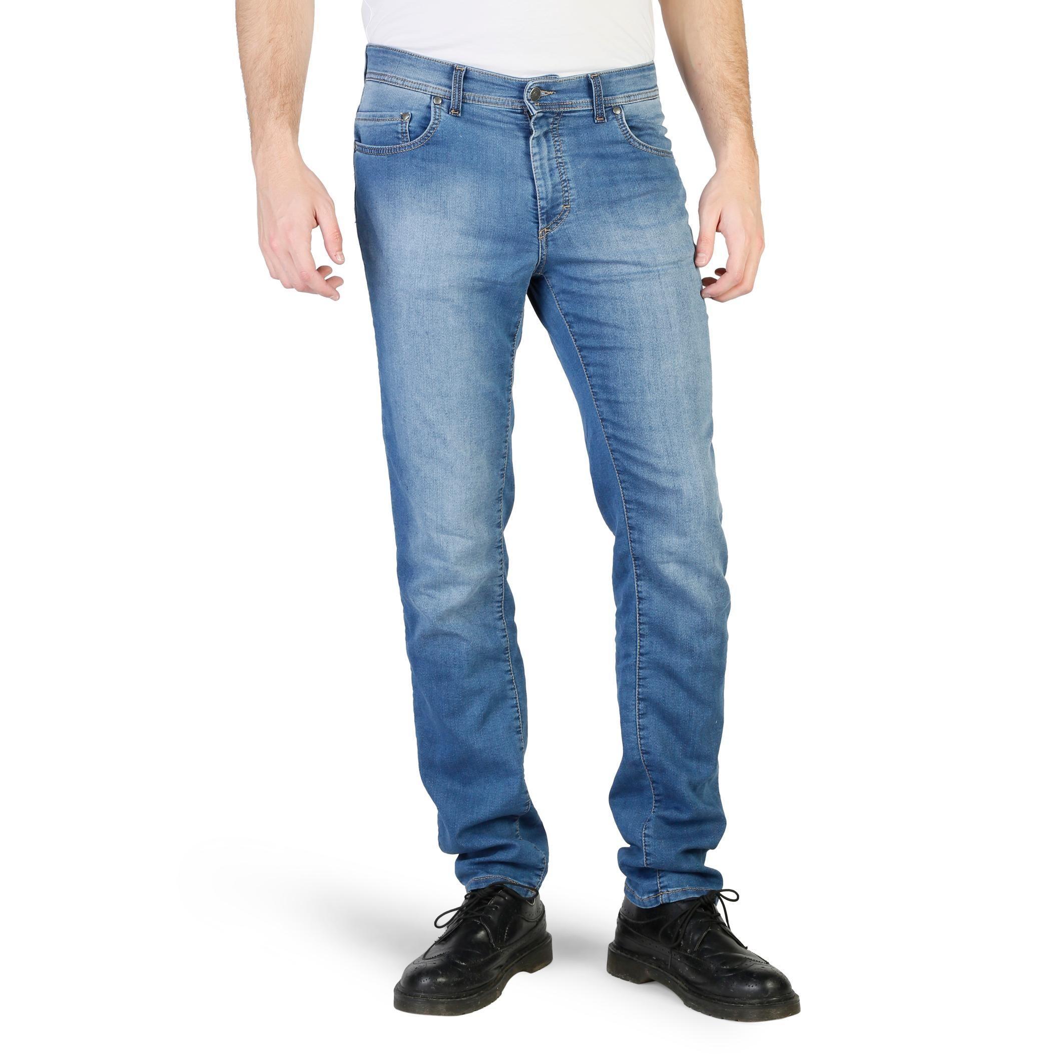 b7645e6be47 Carrera Jeans - 00700R 0900A