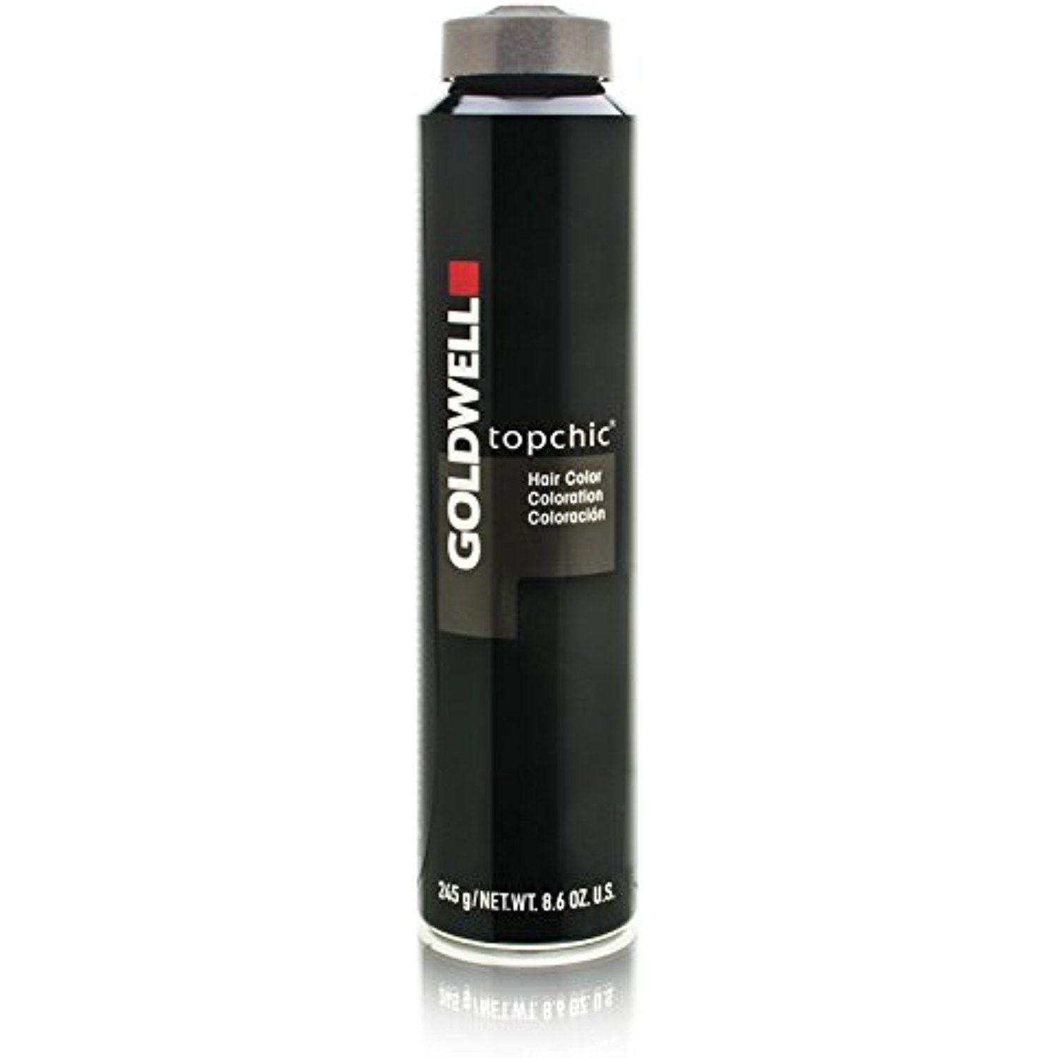 Goldwell Topchic Hair Color Coloration 2 1 Can 12bn Ultra Blonde