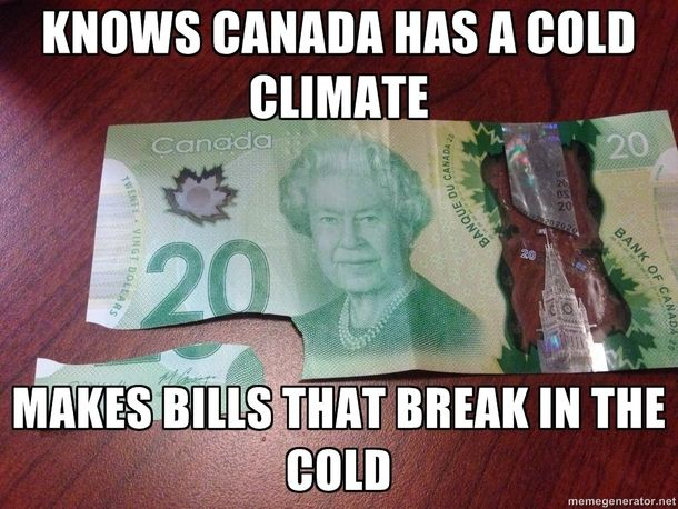 Scumbag Canadian Government Meme Scumbag Canadian Government Funny Humor Comedy Lol Canada Funny Funny Pictures Funny