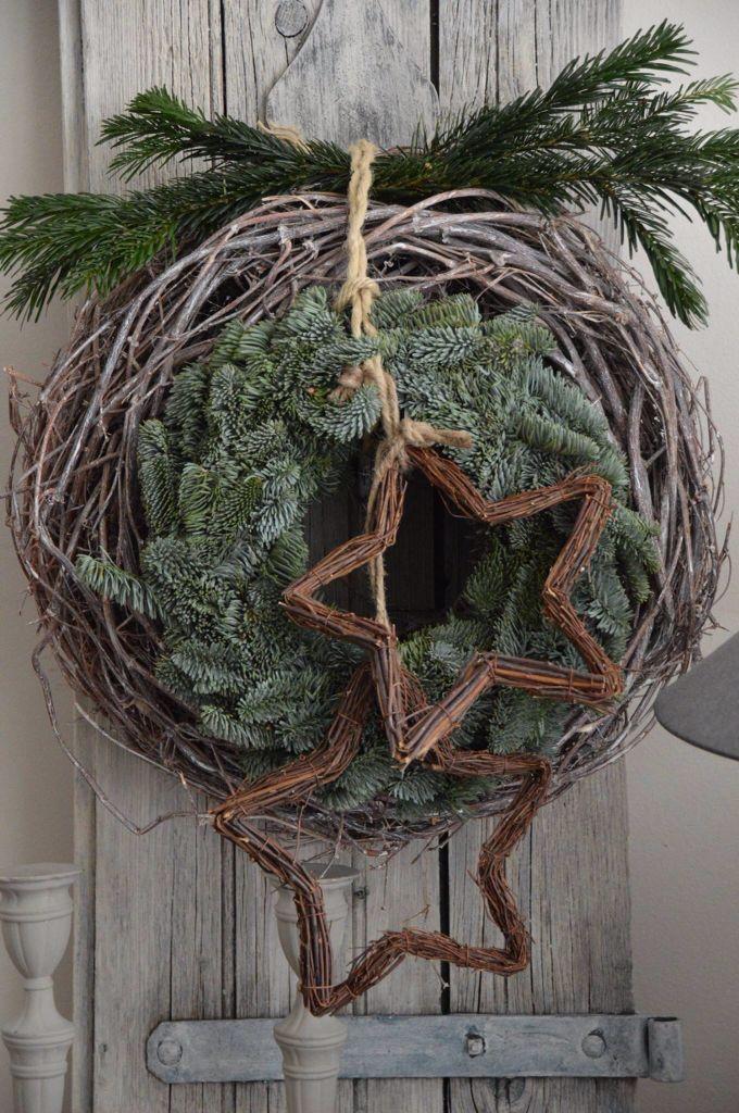 Garten blumen deko weihnachten pinterest for Garten blumen deko