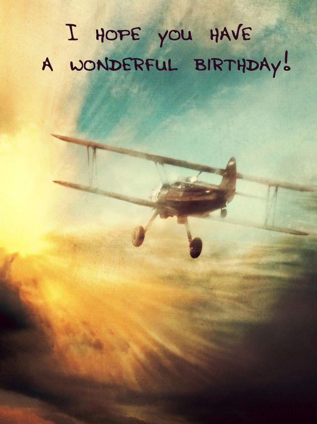 Birthday For Him Free Birthday Cards For Him Birthday Wishes