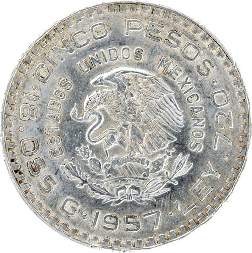 Pin On Billetes Y Monedas