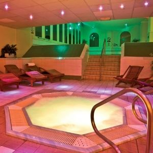 Pamper Parties In Edinburgh Spa Kle Pampering Hen Party Spa Weekend Spa Hen Party