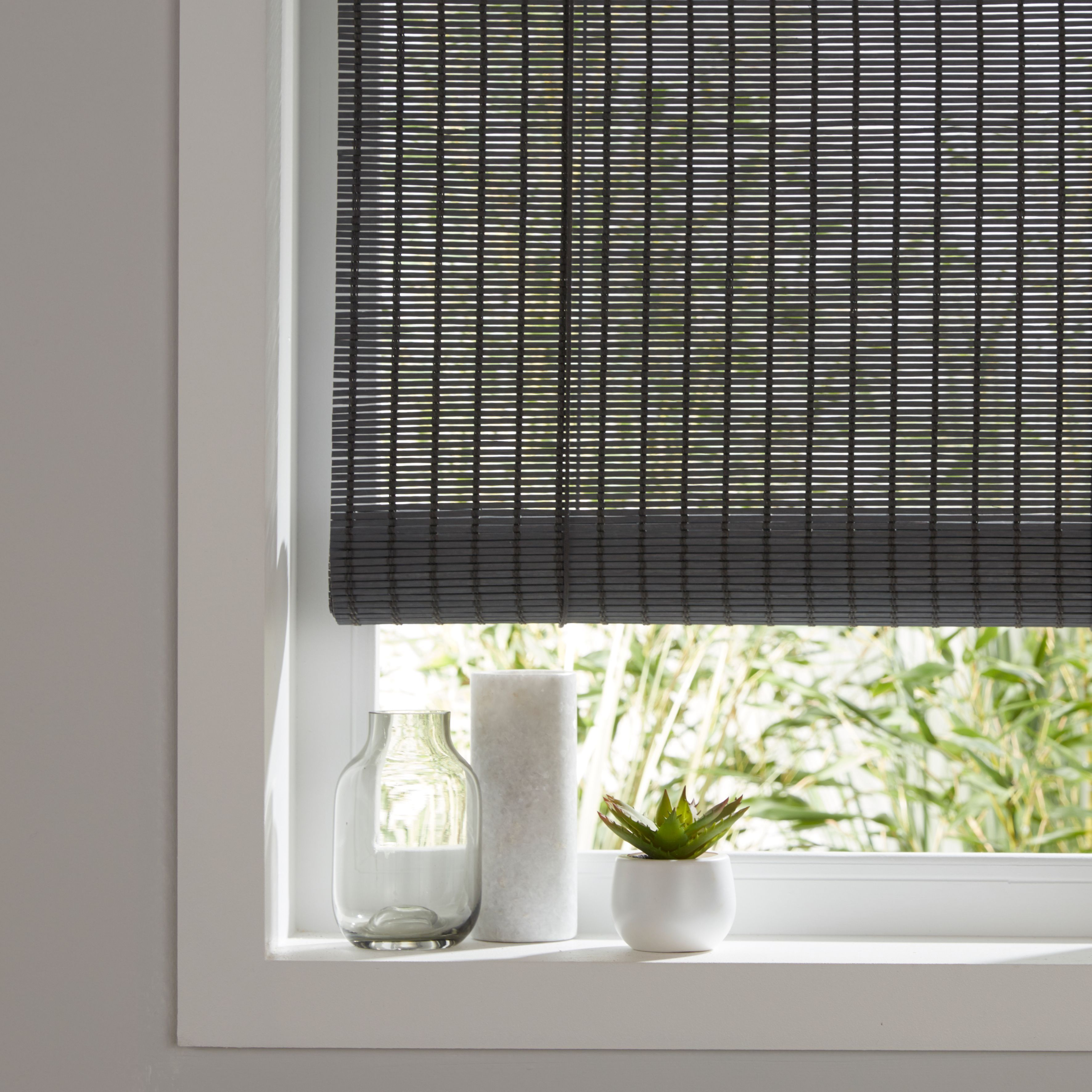 3 Stunning Diy Ideas Bedroom Blinds Boho Bamboo Blinds Boho Grey