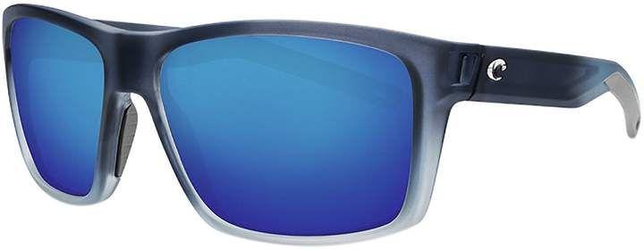 257caeafda Fly London Costa Slack Tide Polarized 580G Sunglasses