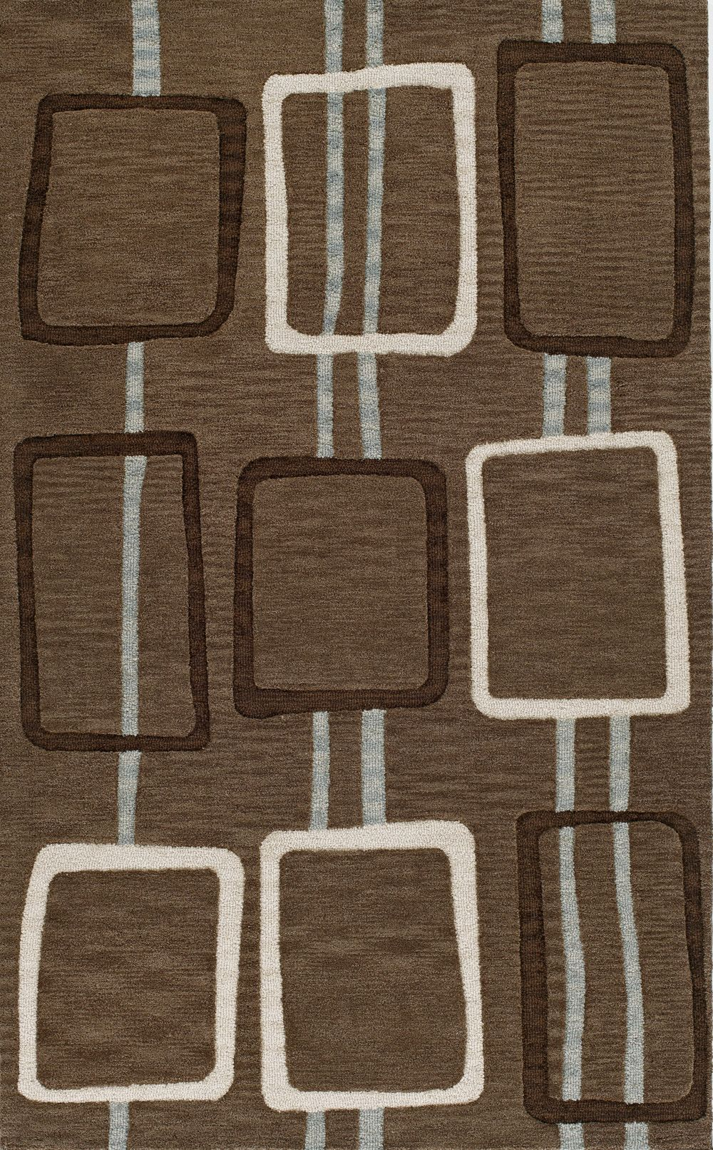 Dalyn Area Rugs Transitions Rugs Tr18 Gray Navy Cream Master Bedroom Dalyn Dalyn Rugs Transitional Rugs