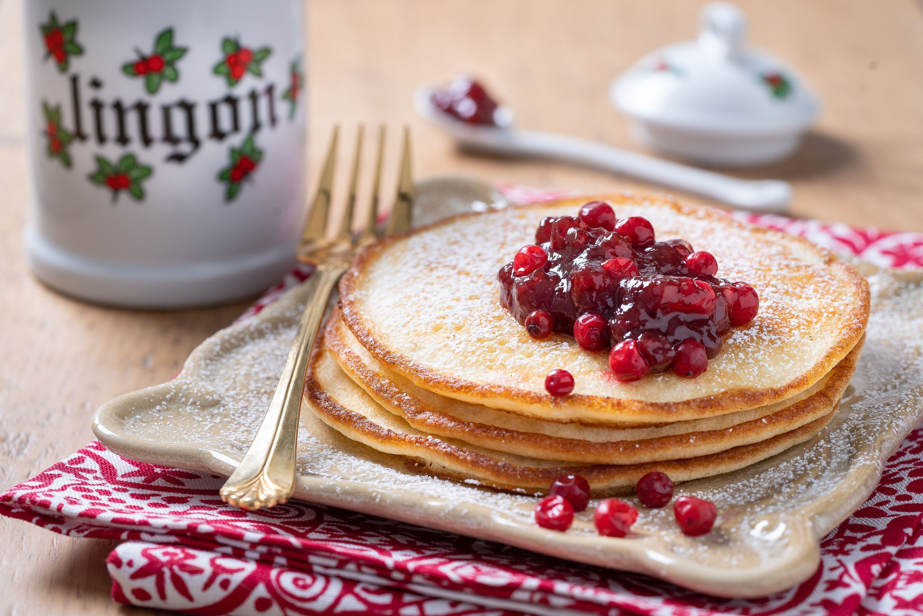4874a2425071e6dd6a4cfed8d20c5868 - Swedish Pancakes Better Homes And Gardens