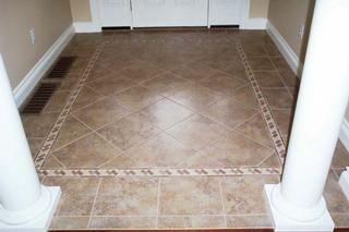 Phoneix Tile Installation Entry Tile Tile Installation