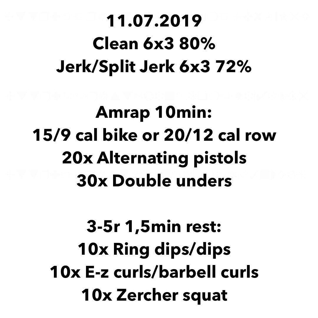 Crossfit Fitness Gym Workout Fit Bodybuilding Motivation Training Fitnessmotivation Fitfam Gymlife Muscle Sp Gym Life Fitness Motivation Health