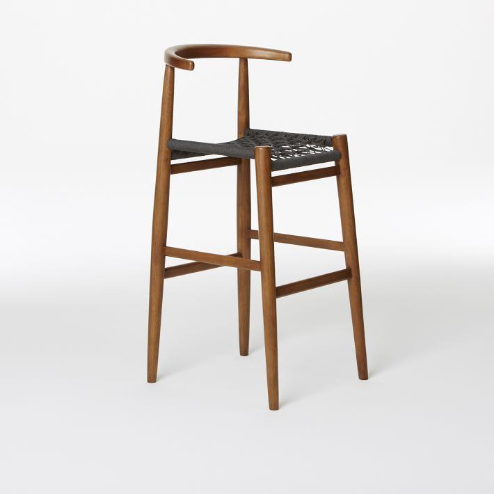 Brilliant John Vogel Bar Counter Stools Bar Stool Modern Counter Spiritservingveterans Wood Chair Design Ideas Spiritservingveteransorg