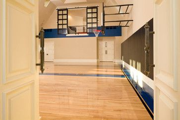 25000 sf of luxury  traditional  home gym  dallas